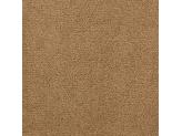 """Текстильные коврики для Toyota RAV4 в салон """"ULTIMAT"""" (логотип запрашивайте), изображение 7"""