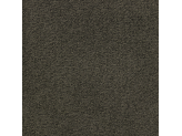 """Текстильные коврики для Lexus NX в салон """"ULTIMAT""""** (логотип запрашивайте), изображение 5"""