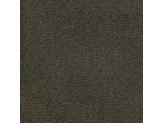 """Текстильные коврики для Lexus GX-460 в салон """"ULTIMAT""""** (логотип запрашивайте), изображение 6"""