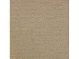 """Текстильные коврики для Lexus GX-460 в салон """"ULTIMAT""""** (логотип запрашивайте), изображение 10"""