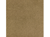 """Текстильные коврики для Lexus GX-460 в салон """"ULTIMAT""""** (логотип запрашивайте), изображение 11"""