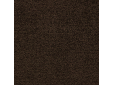 """Текстильные коврики для Lexus GX-460 в салон """"ULTIMAT""""** (логотип запрашивайте), изображение 12"""