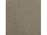 """Текстильные коврики для Hyundai TUCSON в салон """"ULTIMAT""""** (логотип запрашивайте), изображение 9"""