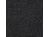 """Текстильные коврики для Infiniti QX70 в салон """"ULTIMAT""""** (логотип запрашивайте), изображение 9"""