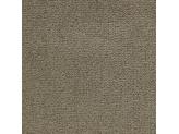 """Текстильные коврики для Infiniti QX70 в салон """"ULTIMAT""""** (логотип запрашивайте), изображение 10"""