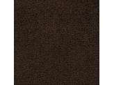 """Текстильные коврики для Infiniti QX70 в салон """"ULTIMAT""""** (логотип запрашивайте), изображение 11"""