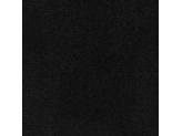 """Комплект текстильных ковриков """"ULTIMAT"""" в салон из 3 частей (логотип запрашивайте), изображение 4"""