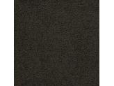 """Комплект текстильных ковриков """"ULTIMAT"""" в салон из 3 частей (логотип запрашивайте), изображение 5"""