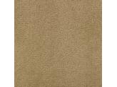 """Комплект текстильных ковриков """"ULTIMAT"""" в салон из 3 частей (логотип запрашивайте), изображение 6"""