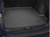 Коврик багажника WEATHERTECH для Subaru Outback, цвет черный