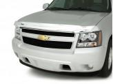 Дефлектор капота Ventshade для Chevrolet Tahoe