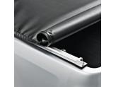 Крышка пикапа для Ford Ranger T6 из винила и решетчатого каркаса из алюминия (для комплектации Wildtrack), изображение 2
