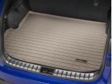 Коврик багажника WEATHERTECH для Lexus NX, цвет бежевый
