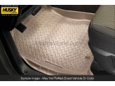 Коврики Husky liners для Toyota RAV4 «Classic Style» передние, бежевые